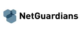 Net Guardians